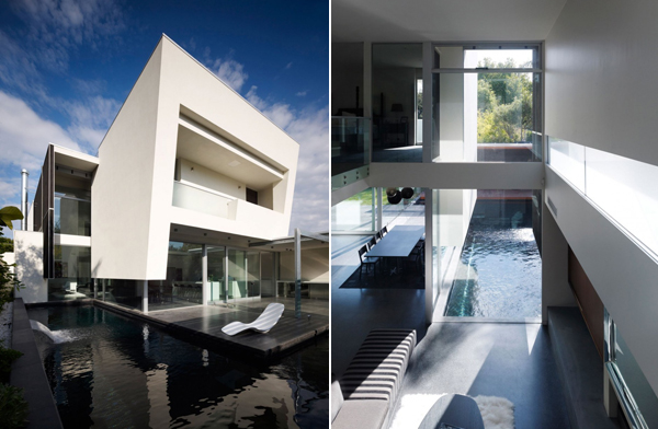 10-modern-houses-with-integrated-pools-3
