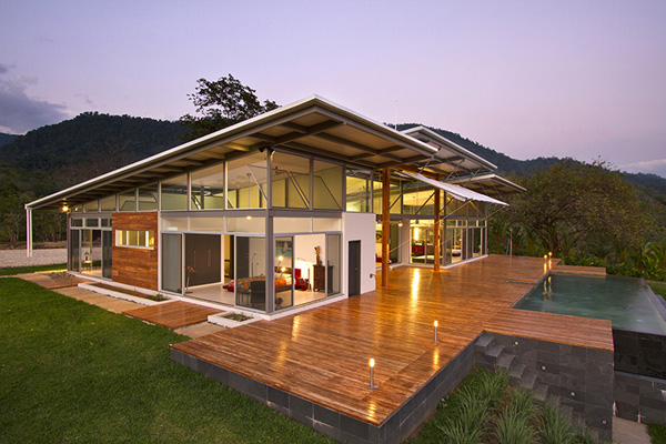 10-modern-houses-with-integrated-pools-8