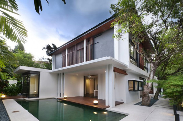 10-modern-houses-with-integrated-pools-9