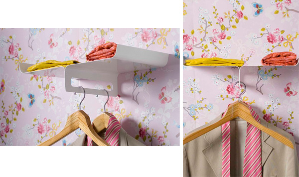4-stylish-hooks-and-hangers-from-asshoff-brogard-4
