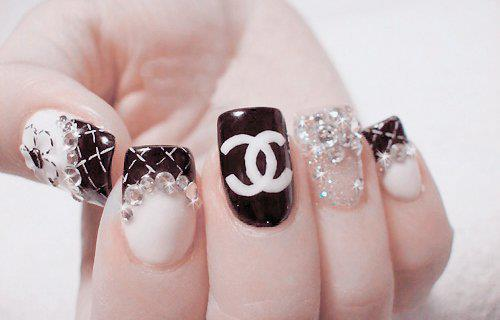 Best-Nails-Manicure-Ideas-Ever-10