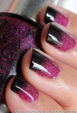 Best-Nails-Manicure-Ideas-Ever-11