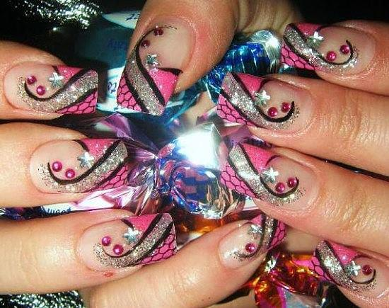 Best-Nails-Manicure-Ideas-Ever-12