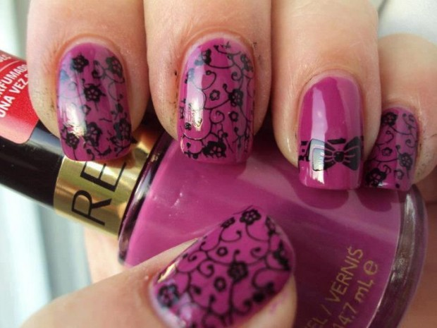 Best-Nails-Manicure-Ideas-Ever-15