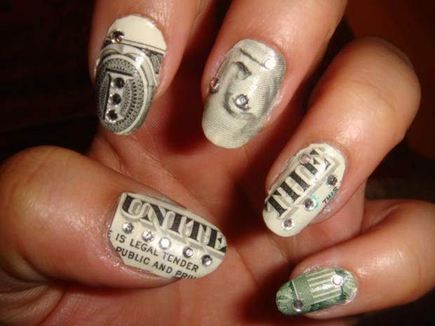 Best-Nails-Manicure-Ideas-Ever-17