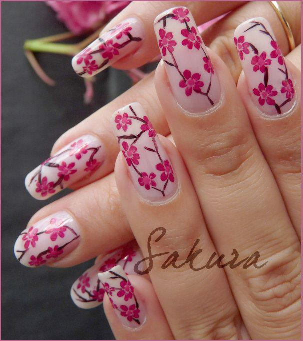 Best-Nails-Manicure-Ideas-Ever-18