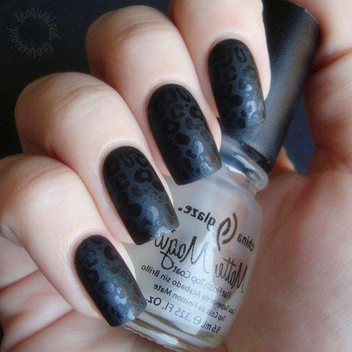 Best-Nails-Manicure-Ideas-Ever-19