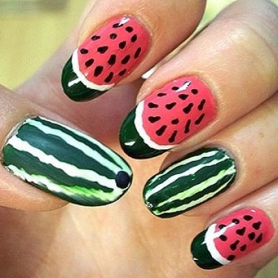 Best-Nails-Manicure-Ideas-Ever-20