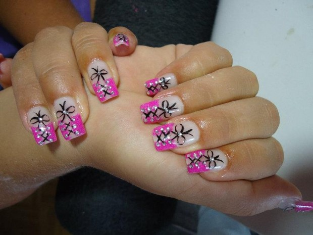 Best-Nails-Manicure-Ideas-Ever-21