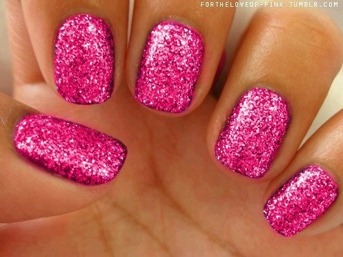 Best-Nails-Manicure-Ideas-Ever-22