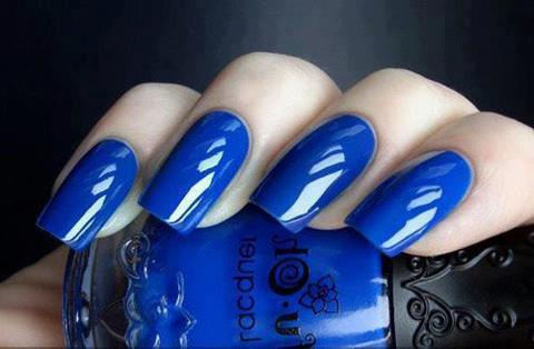 Best-Nails-Manicure-Ideas-Ever-23