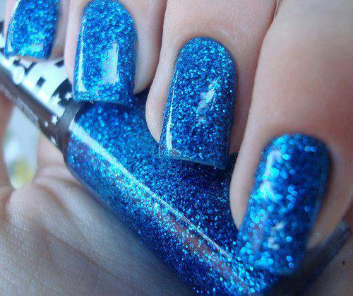 Best-Nails-Manicure-Ideas-Ever-27