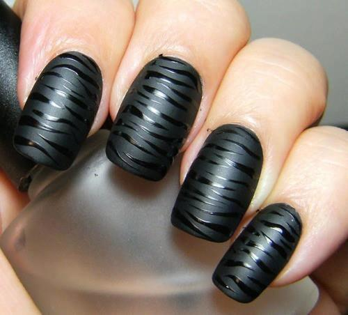 Best-Nails-Manicure-Ideas-Ever-28