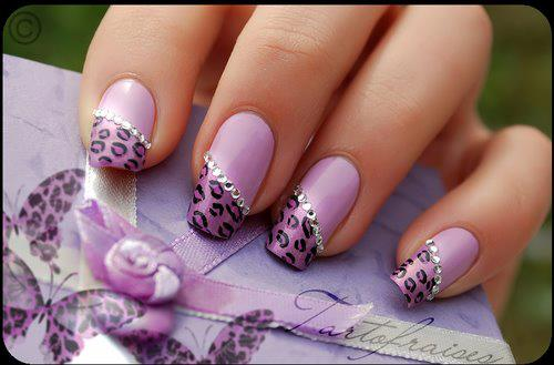 Best-Nails-Manicure-Ideas-Ever-31