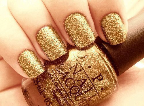 Best-Nails-Manicure-Ideas-Ever-34