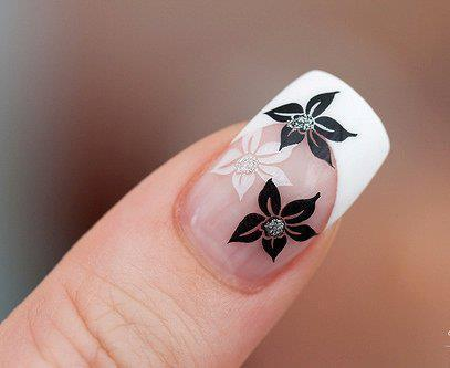 Best-Nails-Manicure-Ideas-Ever-36