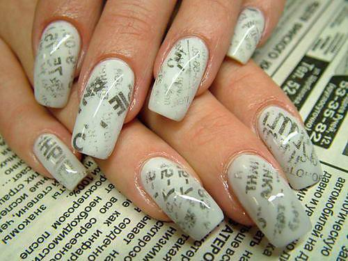Best-Nails-Manicure-Ideas-Ever-5