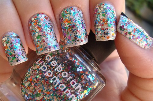 Best-Nails-Manicure-Ideas-Ever-6