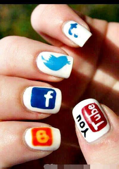 Best-Nails-Manicure-Ideas-Ever-7