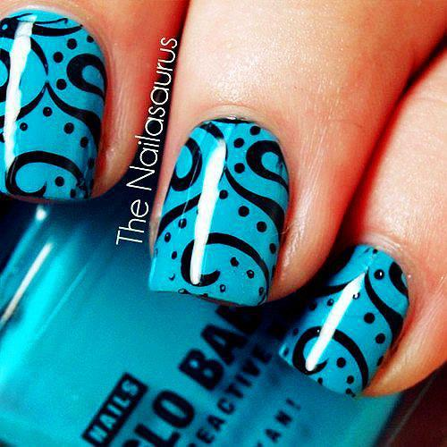 Best-Nails-Manicure-Ideas-Ever-8