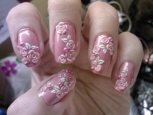 Best-Nails-Manicure-Ideas-Ever-9