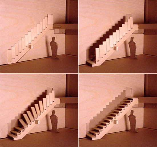 Creative-Stairs-style-Motivation (16)