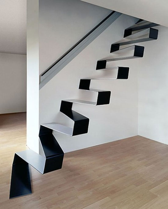 Creative-Stairs-style-Motivation (17)