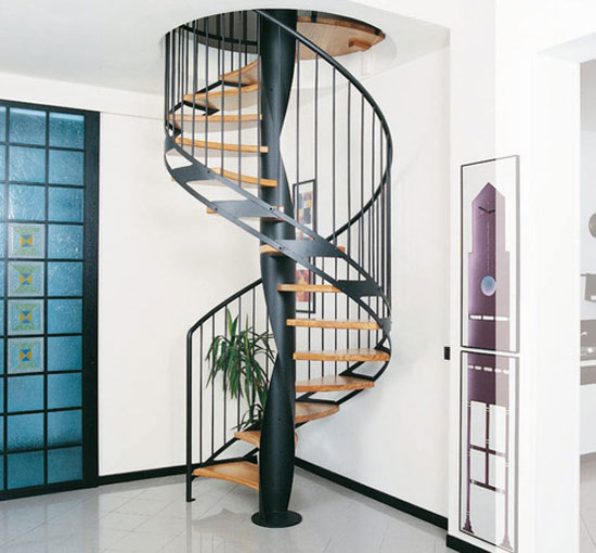 Creative-Stairs-style-Motivation (18)