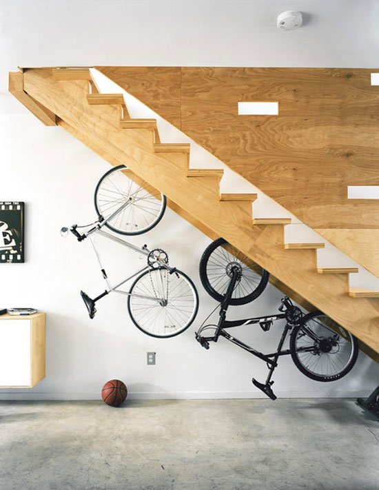 Creative-Stairs-style-Motivation (25)