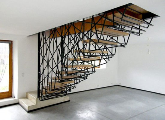 Creative-Stairs-style-Motivation (3)