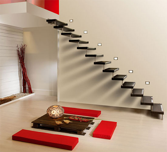 Creative-Stairs-style-Motivation (35)