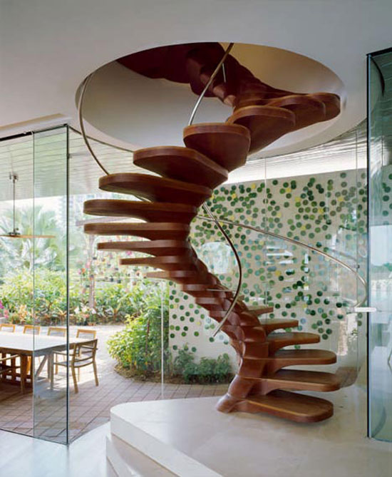 Creative-Stairs-style-Motivation (36)