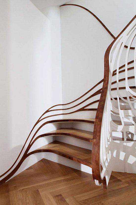 Creative-Stairs-style-Motivation (38)