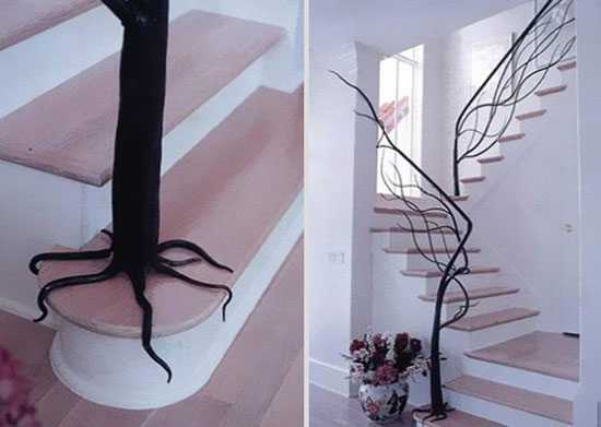 Creative-Stairs-style-Motivation (39)