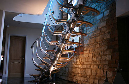 Creative-Stairs-style-Motivation (42)