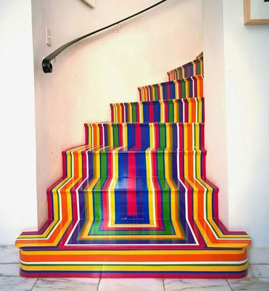 Creative-Stairs-style-Motivation (6)