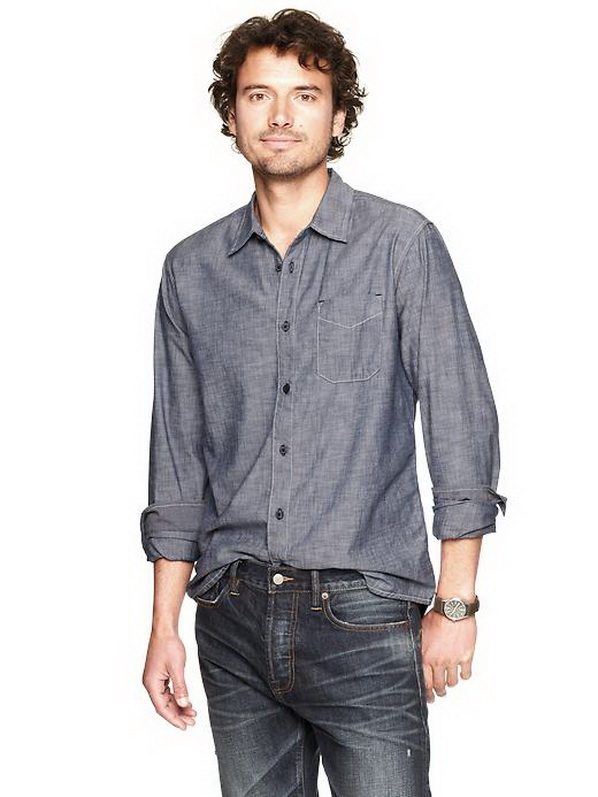 Gap-Spring-2013-Casual-Shirts-for-Men_03