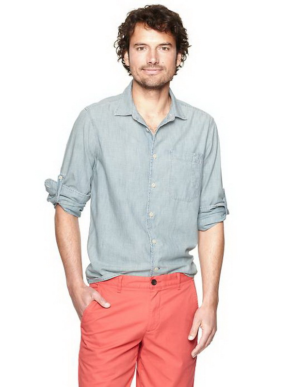 Gap-Spring-2013-Casual-Shirts-for-Men_04