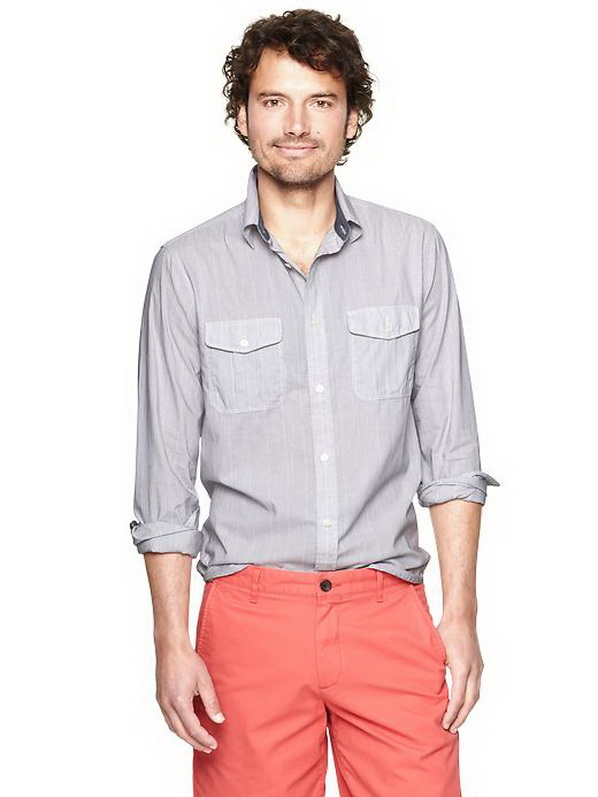 Gap-Spring-2013-Casual-Shirts-for-Men_05