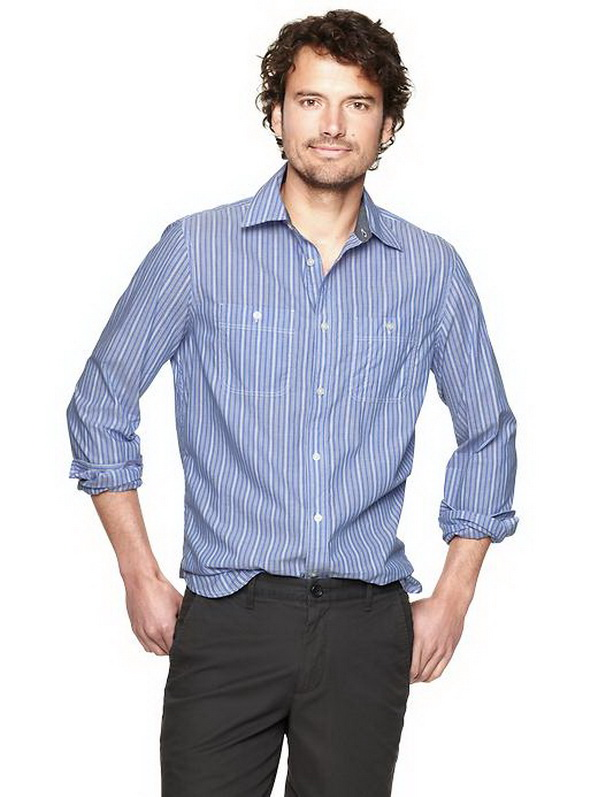 Gap-Spring-2013-Casual-Shirts-for-Men_07