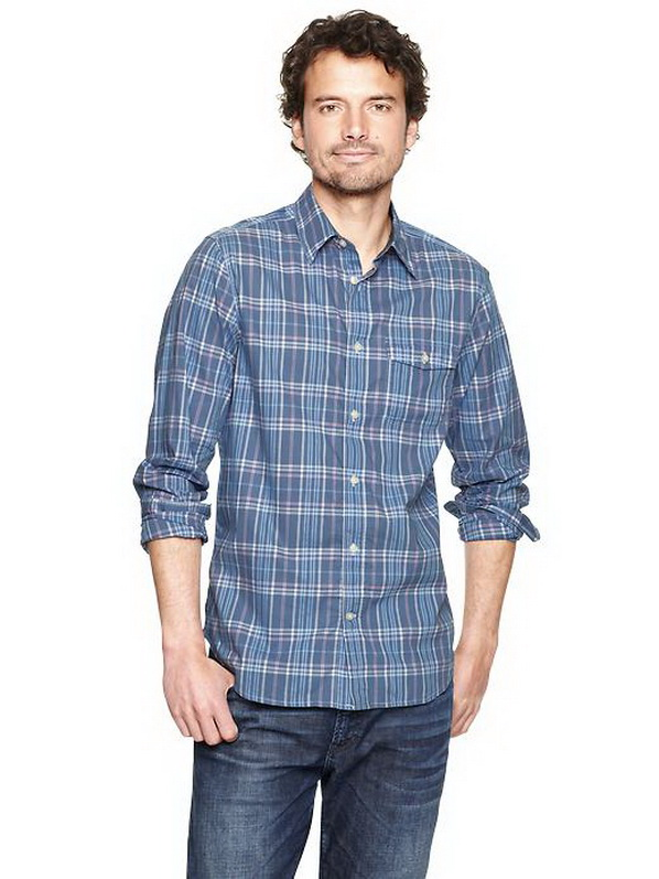 Gap-Spring-2013-Casual-Shirts-for-Men_08