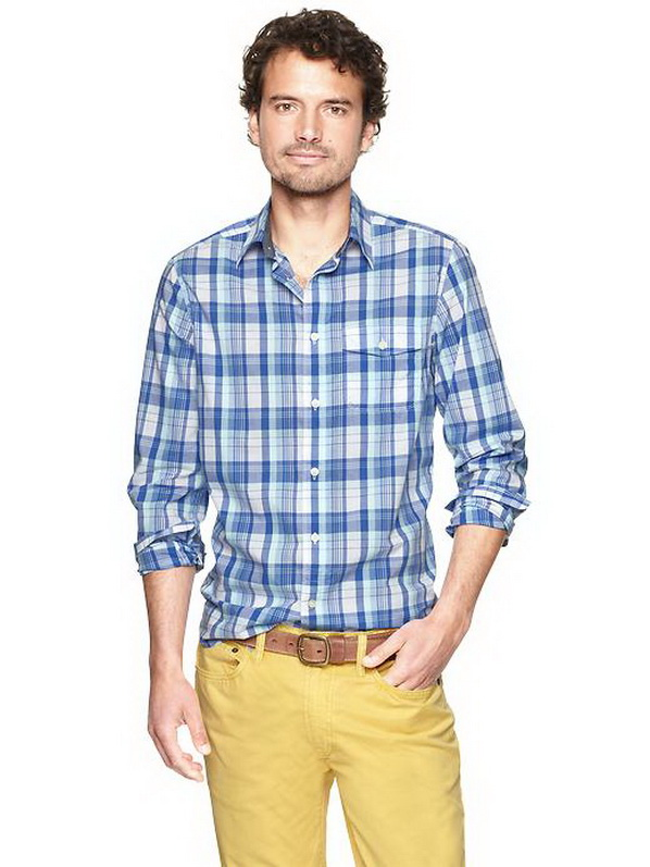 Gap-Spring-2013-Casual-Shirts-for-Men_09