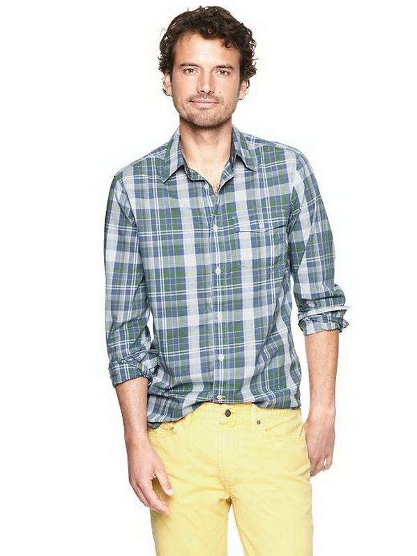Gap-Spring-2013-Casual-Shirts-for-Men_10