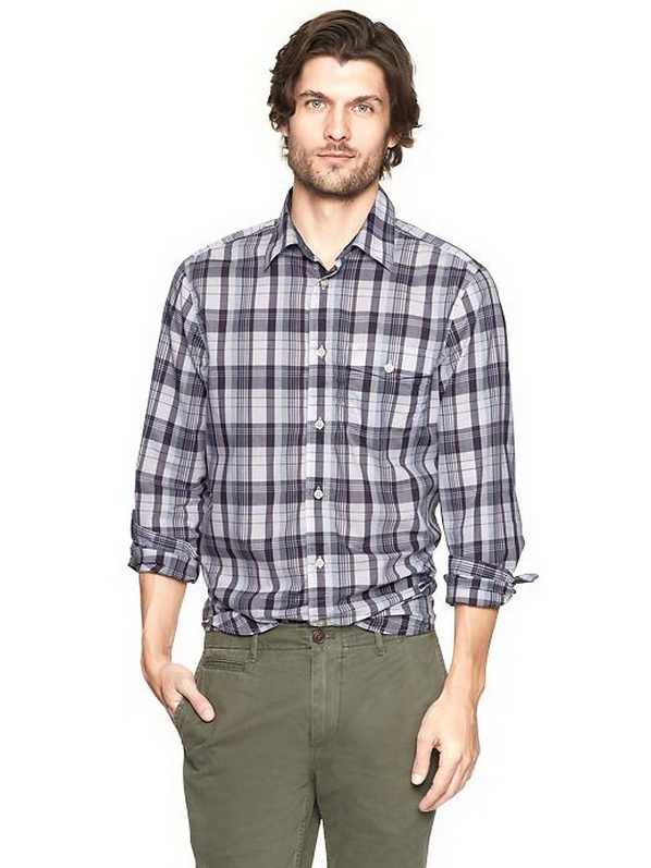 Gap-Spring-2013-Casual-Shirts-for-Men_11
