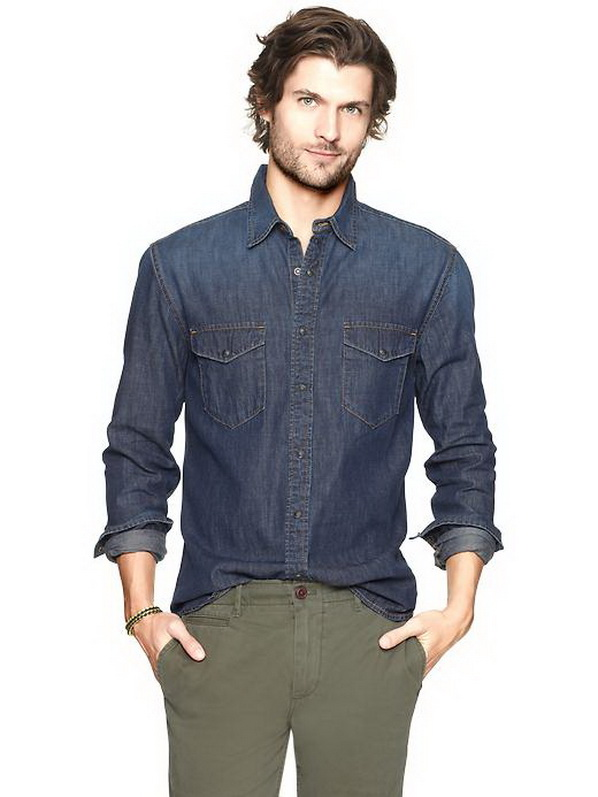 Gap-Spring-2013-Casual-Shirts-for-Men_12