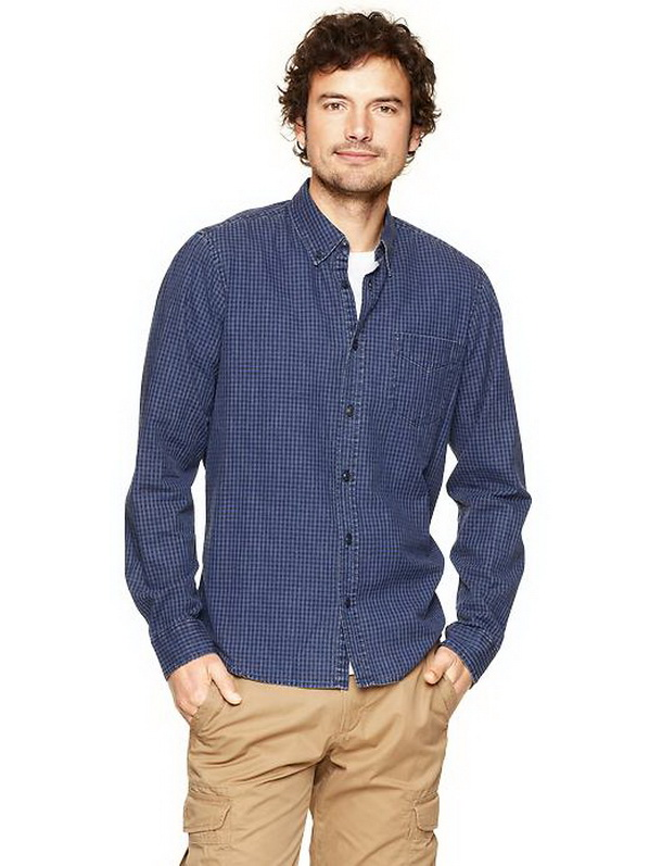 Gap-Spring-2013-Casual-Shirts-for-Men_14
