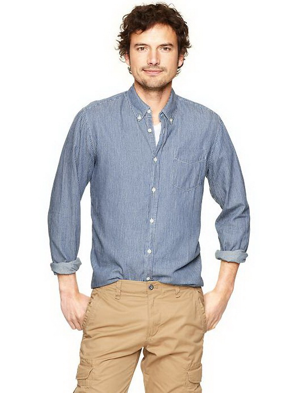 Gap-Spring-2013-Casual-Shirts-for-Men_15