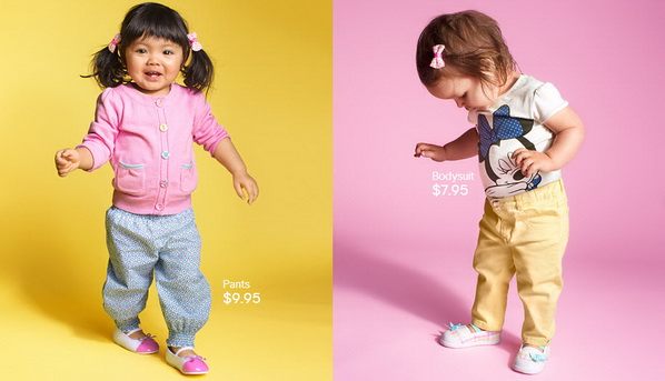 HM-Kids-Baby-Favorites-2013-Collection_2