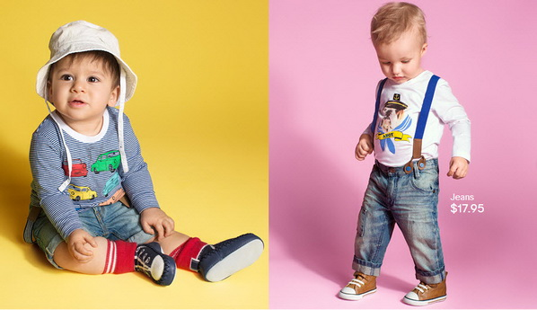 HM-Kids-Baby-Favorites-2013-Collection_3
