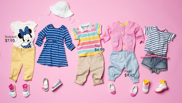 HM-Kids-Baby-Favorites-2013-Collection_5